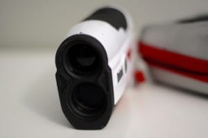 Bushnell-Tour-V3-Lensview
