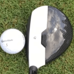 Best Golf Driver   We Reviewed the Top Rated Drivers to BOMB it in 2018