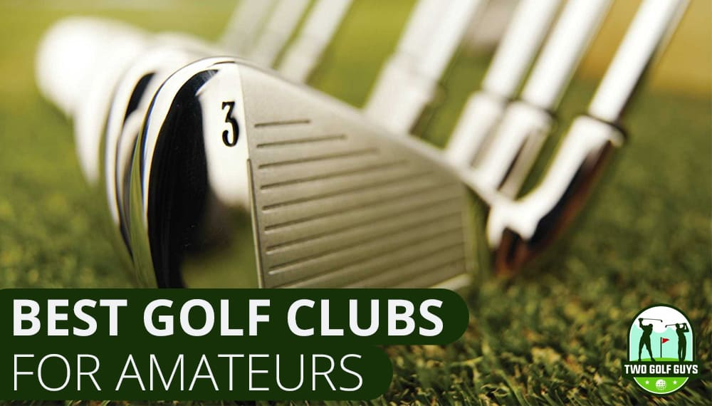 Best Golf Club Review The Clubs Of 2019