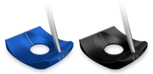 The Best Putters for 2017, Best Game Improvement Putter - BioMech Acculock ACE Design