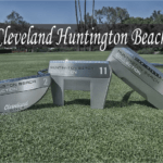 Cleveland Huntington Beach Golf Putter Review