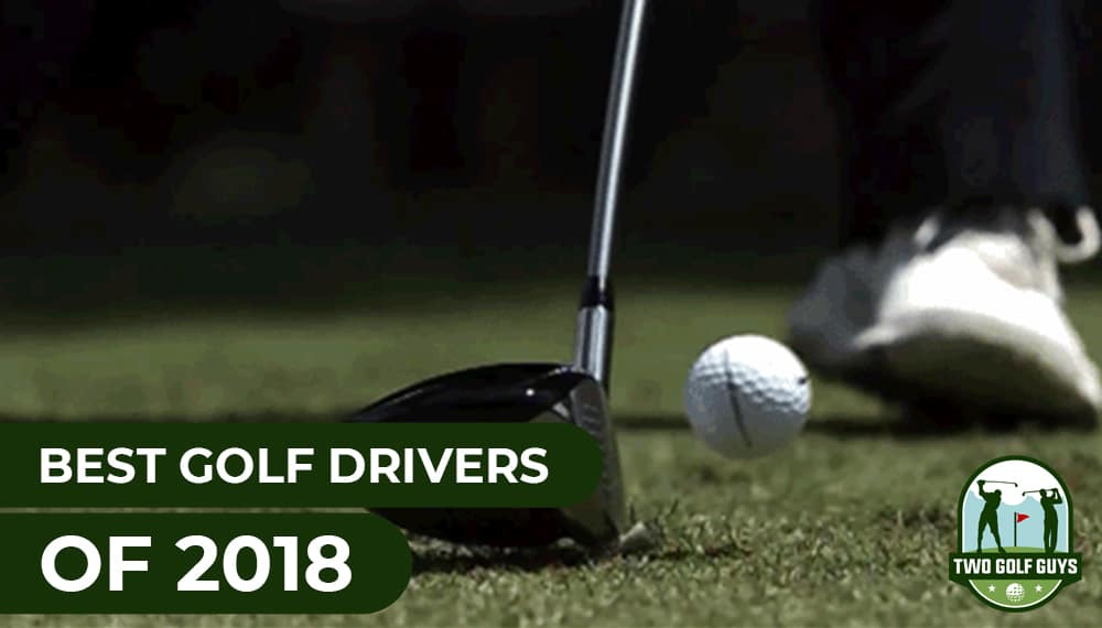 best golf driver 2017 for mid handicap